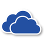OneDrive (formerly SkyDrive) 5.33.4