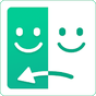 Azar-Video Chat&Call,Messenger 3.36.2-arm