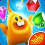 Diamond Digger Saga 2.48.0.1