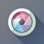 Pixlr – Free Photo Editor v3.4.15