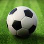 Calcio Lega del mondo 1.9.9.1