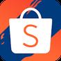 Shopee: Jual Beli di Ponsel v2.32.09