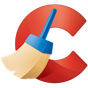CCleaner 4.12.3