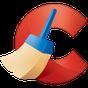 CCleaner 4.12.3