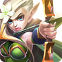 Magic Rush: Heroes 1.1.223