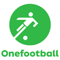 Onefootball - Pur football ! 11.5.2.382