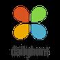 NewsHunt : India News   eBooks v8.4.9