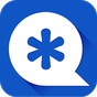 Vault-Hide SMS,Pics & Videos,App Lock,Cloud backup 6.9.00.22