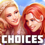 Choices: Stories You Play 2.5.3