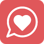 JAUMO Flirt Chat & Dating 6.0.3