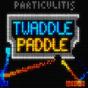 Twaddle Paddle 1.033