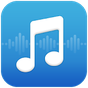 Music Player - Audio Player 3.6.8