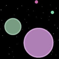 Иконка Nebulous