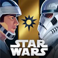 Star Wars™: Commander Simgesi