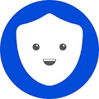 Unlimited Free VPN by VIT Simgesi