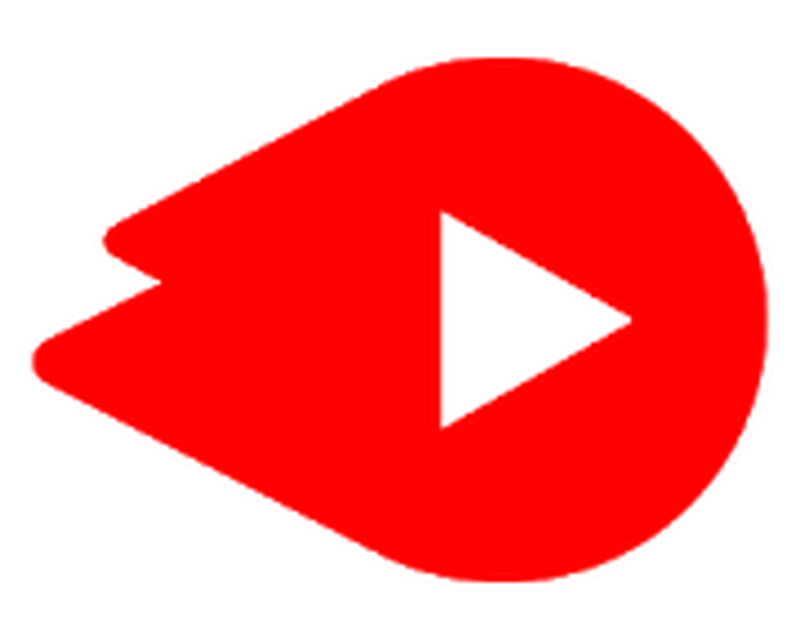 download youtube free app