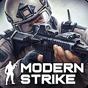 Modern Strike Online 1.28.4