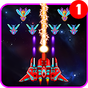 Galaxy Attack: Alien Shooter v7.20