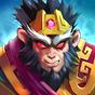 Battle Arena: Heroes Adventure 3.12.4038