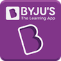 BYJU'S – The Learning App 5.3.1.6752