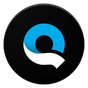 Quik - Editor de Vídeos Grátis 5.0.5.4019-a8a5b21f5
