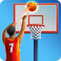 Basketball Stars 1.22.0