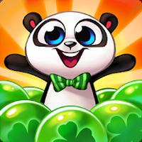 Icône de Panda Pop