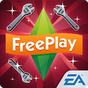 Les Sims™  FreePlay 5.45.0