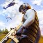 Hopeless Land: Fight for Survival 1.0