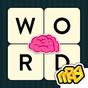 WordBrain v1.27.0