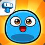 My Boo - Jogo Bichinho Virtual 2.12