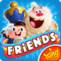 Candy Crush Friends Saga 1.15.8