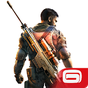 Sniper Fury: best shooter game 4.3.0j