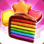 Cookie Jam 8.70.115