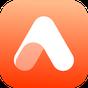 AirBrush: Easy Photo Editor 3.14.6