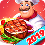 Cooking Madness - A Chef's Restaurant Games 1.4.1