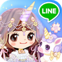LINE PLAY - Your Avatar World 6.9.0.0