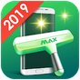 MAX Cleaner 1.5.5