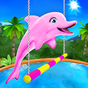 My Dolphin Show 4.19.0