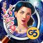 The Secret Society® - Hidden Mystery 1.41.4100