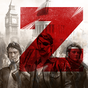 Last Empire-War Z 1.0.250