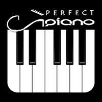 Ícone do Perfect Piano