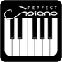 Perfect Piano v7.3.8 APK