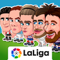 Head Soccer La Liga 5.2.1