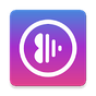 Anghami - Free Unlimited Music 4.5.62
