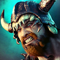 Vikings: War of Clans 4.0.3.1123