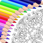 Colorfy: Coloring Book for Adults - Free v3.5.5