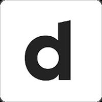 Icône de Dailymotion