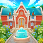 Matchington Mansion: Match-3 Home Decor Adventure 1.43.2