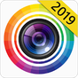 PhotoDirector - Éditeur Photo v7.1.1